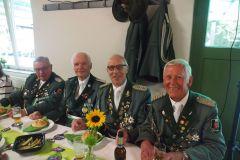20190722_Schützenfest_Montag_Teil_1_web_029