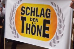 20190722_Schützenfest_Montag_Teil_1_web_133