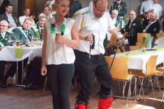 20190722_Schützenfest_Montag_Teil_1_web_252
