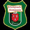 Klumpsack Logo
